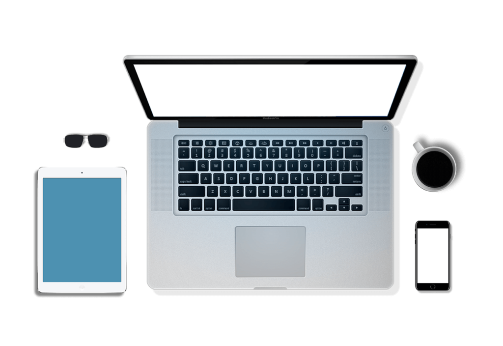Webdesign Itzehoe