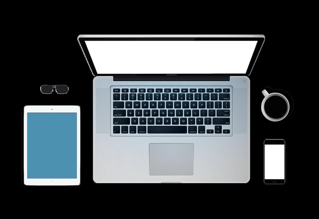 Webdesign Wismar